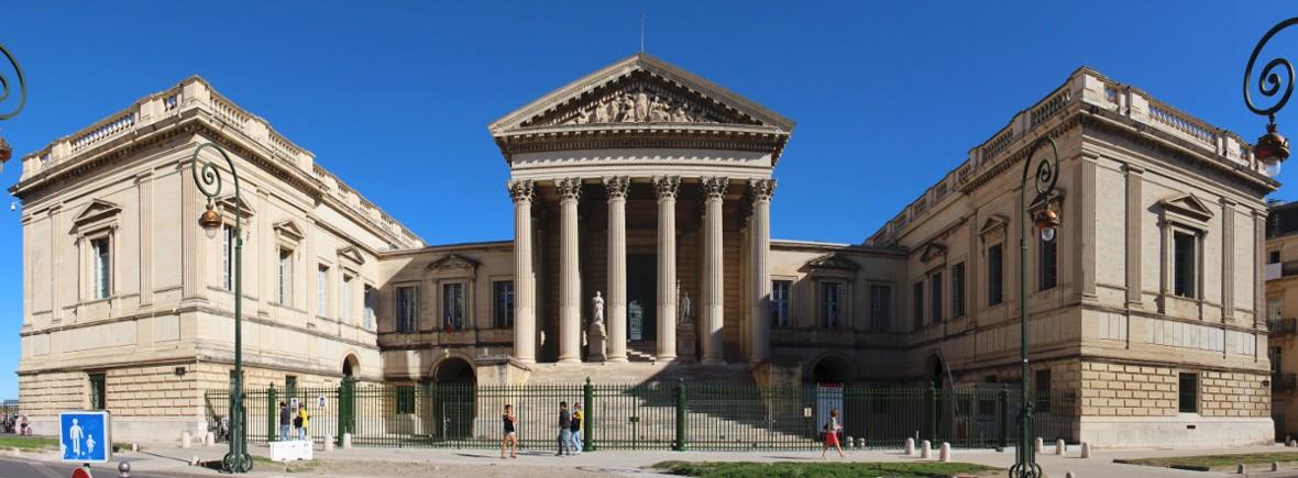 Cour-dappel-de-Montpellier-1180x435
