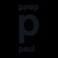 Paul David